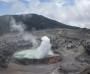 Vulcán Poas