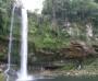bei Palenque